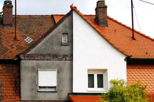 Odbiór techniczny nieruchomości z rynku wtórnego - czy warto?